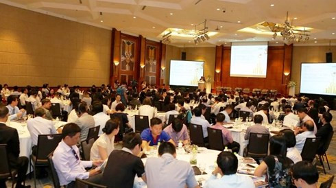 brighter outlook for vietnamese economy
