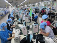 forum gives a major boost to vietnam us trade links