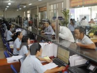 finance ministry plans securities procedures streamlining