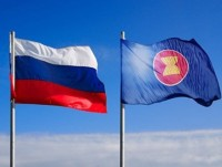 vietnam backs asean russia ties