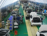 govt asked to help automakers overcome difficulties