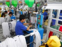 fdi sector significantly contributes to vietnams economy