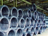 us doc levies import tax on vietnamese steel