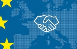 Customs Union: First phase of new EU import control system – ICS2 – comes into operation