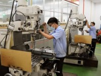vietnam to miss 2017 growth target wb