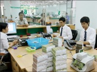 online banking in vietnam is safe secure and convenient