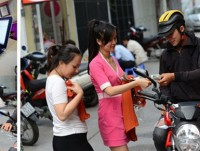 hcm city to name and shame tax evading facebook shop owners