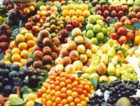 vietnam spends us 376 million on fruit imports from thailand