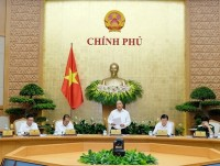 pm phuc points to insufficient simplification of administrative procedures