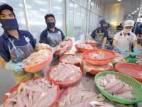 vietnam records a sharp rise in new export orders