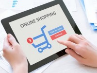 e commerce cost too high for some