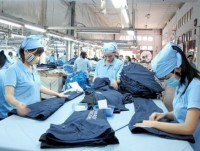 vietnam gdp to grow by 66 in 2018 icaew