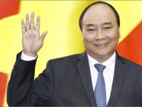 pm phuc departs for expanded g7 summit canada visit