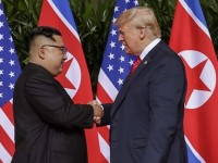 vietnam welcomes dprk us summit outcomes