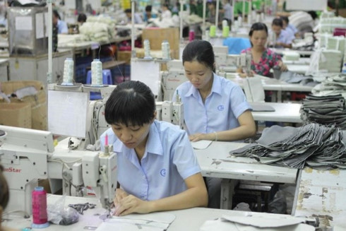 garment textile sector seeks to optimise opportunities from cptpp