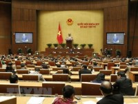 nine laws to become effective on july 1