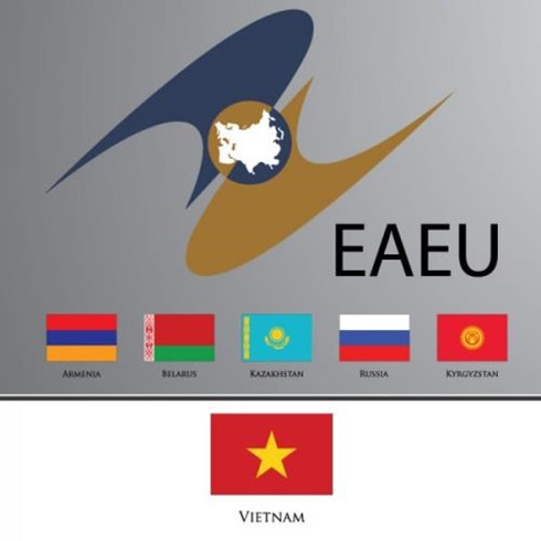 nearly 5000 tariff lines to go down to zero under vietnam eaeu fta