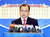vietnam welcomes tribunals ruling issuance spokesman