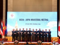 joint communique of the 49th asean foreign ministers meeting
