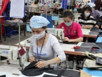 vietnamese firms urged to find ways to step up eu exports