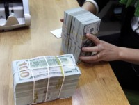 foreign exchange reserves at record high of us 42 billion