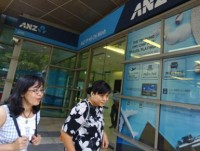 foreign banks on trend to exit vietnam