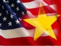 vietnamese trade mission to us signs major agreement