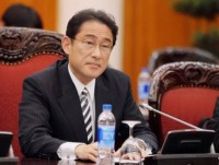 japan affirms to deepen ties with asean