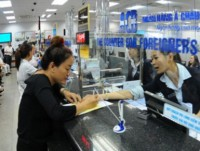 vietnam considers allowing foreigners to open savings accounts