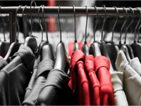 us fashion industry sours on sourcing clothing from vietnam