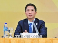 minister proposes vietnam japan cooperation programme on cptpp
