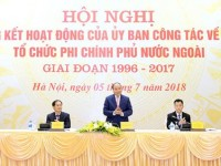 pm phuc applauds foreign ngos contributions to national development