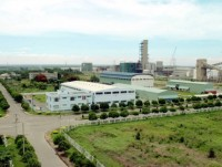 vietnams industrial property forecast to enjoy growth