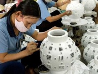 smes optimistic about export prospects
