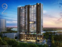 thai billionaire sets ambitions on vietnams real estate sector