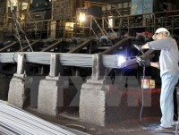 steel prices set to increase