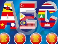 vn firms should focus more on asean market