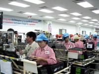 vietnam imports from rok surge in first 7 months
