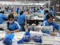 local textile garment firms yet to reap fta benefits