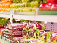 stiff import competition an opportunity for the fresh fruit segment
