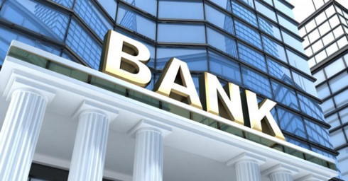 commercial banks propose sbv to set higher credit growth limit