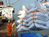 china opens rice market to us exports for first time ever