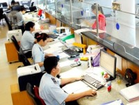 moit to reduce two thirds of admin procedures