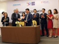 adb increases trade finance to us 75 million for tpbank