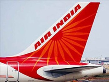 india customs arrests air india cabin crew for smuggling ganja