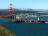us customs gives guidance to shippers navigating hanjin fallout