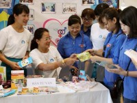 vietnam looks to closer ties with undp unfpa