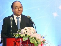 pm phuc embracing the fourth industrial revolution