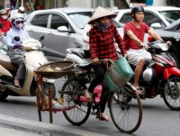 low vat rates in vietnam benefit the rich more than the poor wb