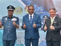 malaysia customs irb to do joint audit on all companies